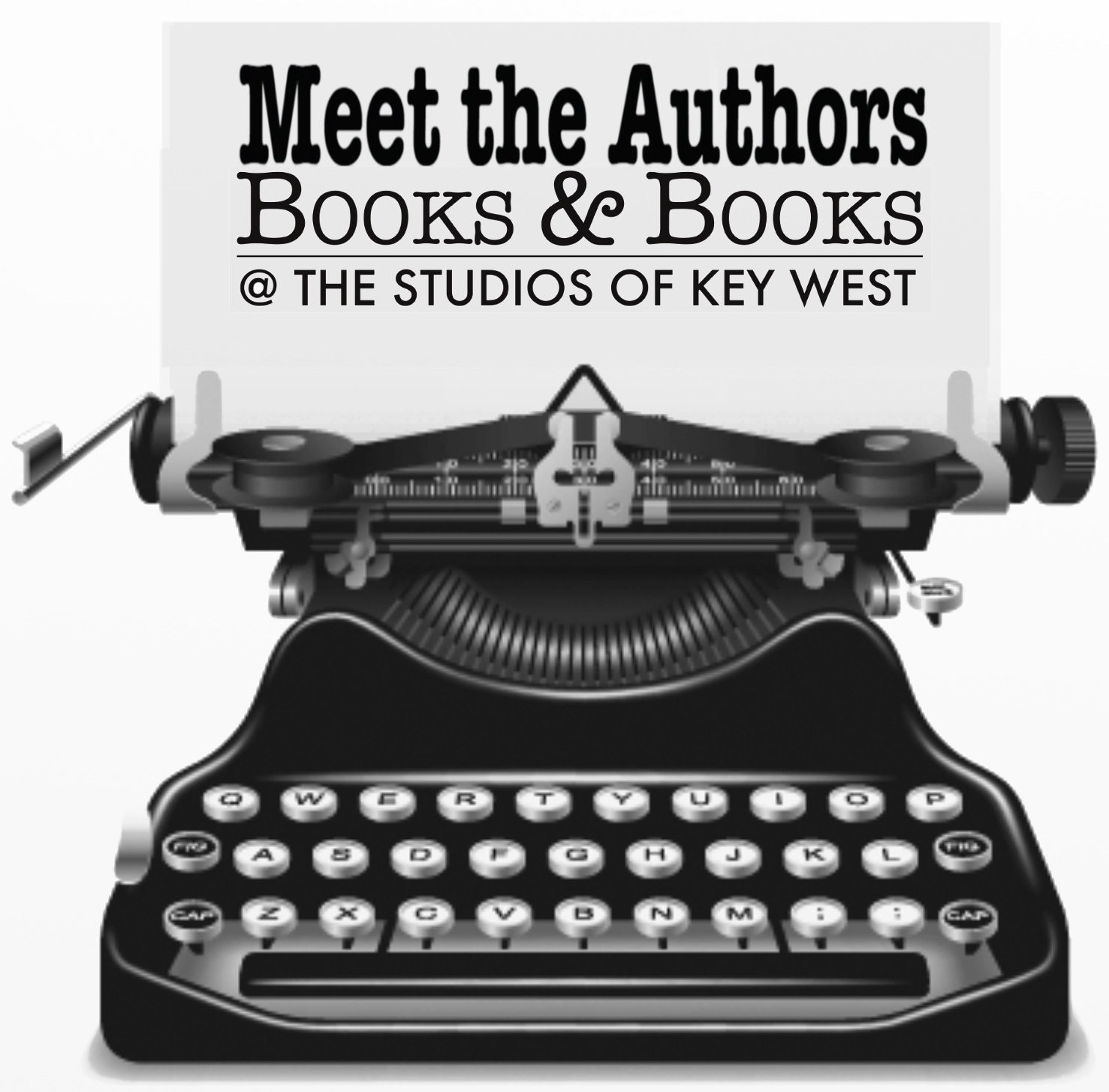 meet the author of revenant book