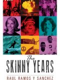 the-skinny-years-hires-cover