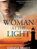 the-woman-at-the-light-for-the-web