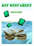 kw-green